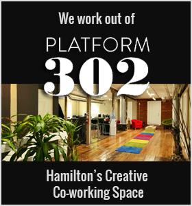 Platform302_280x300