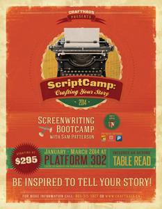 ScreenwritersBootcamp_233x300