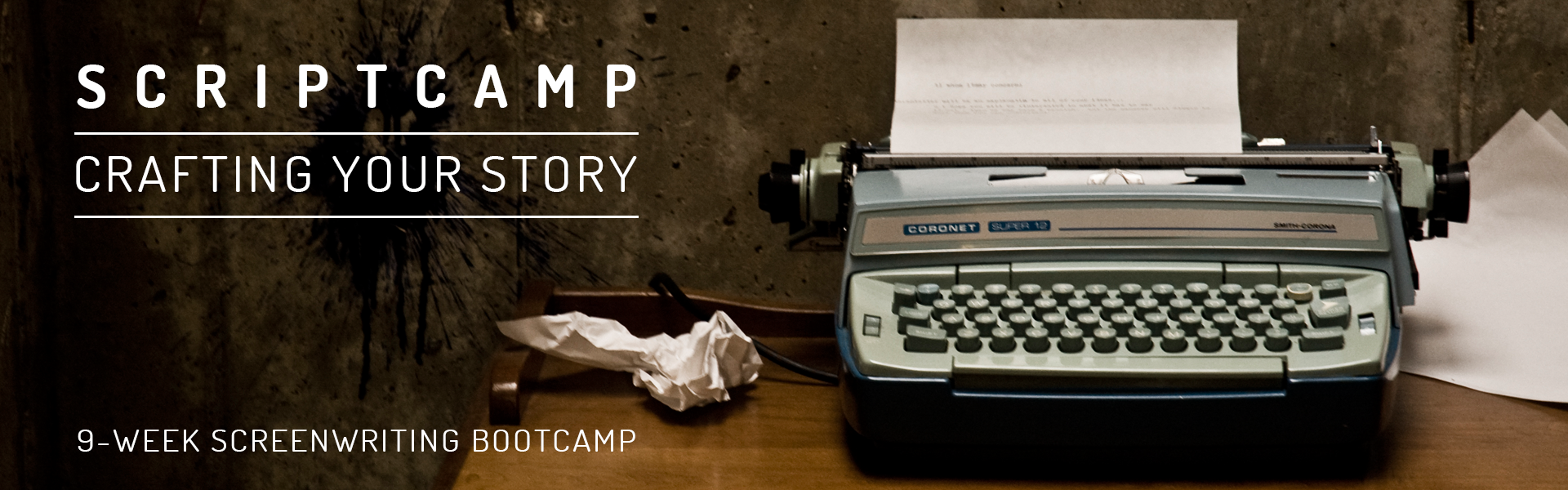 CH_Slider_ScriptCamp_CraftingYourStory_1920x400