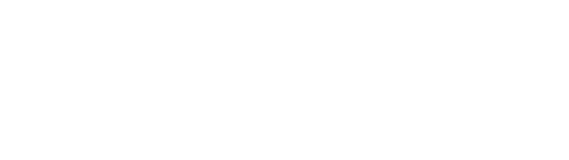 Crafthaus_and_Indiegogo_1920x540