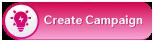 partner_buttons_Pink