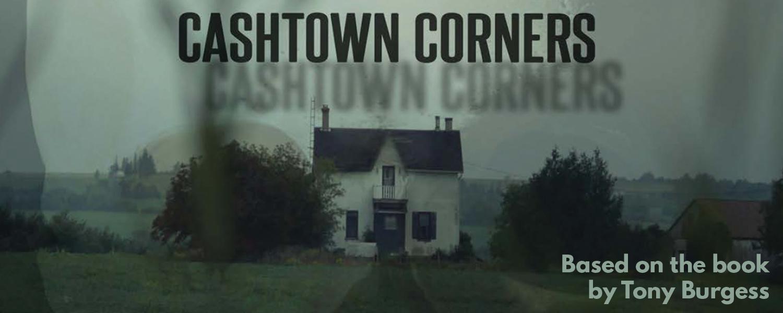 Cashtown Corners