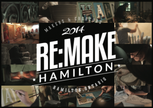 Re:Make Hamilton