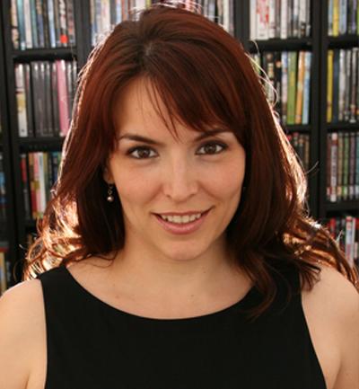 Tammi Orescanin